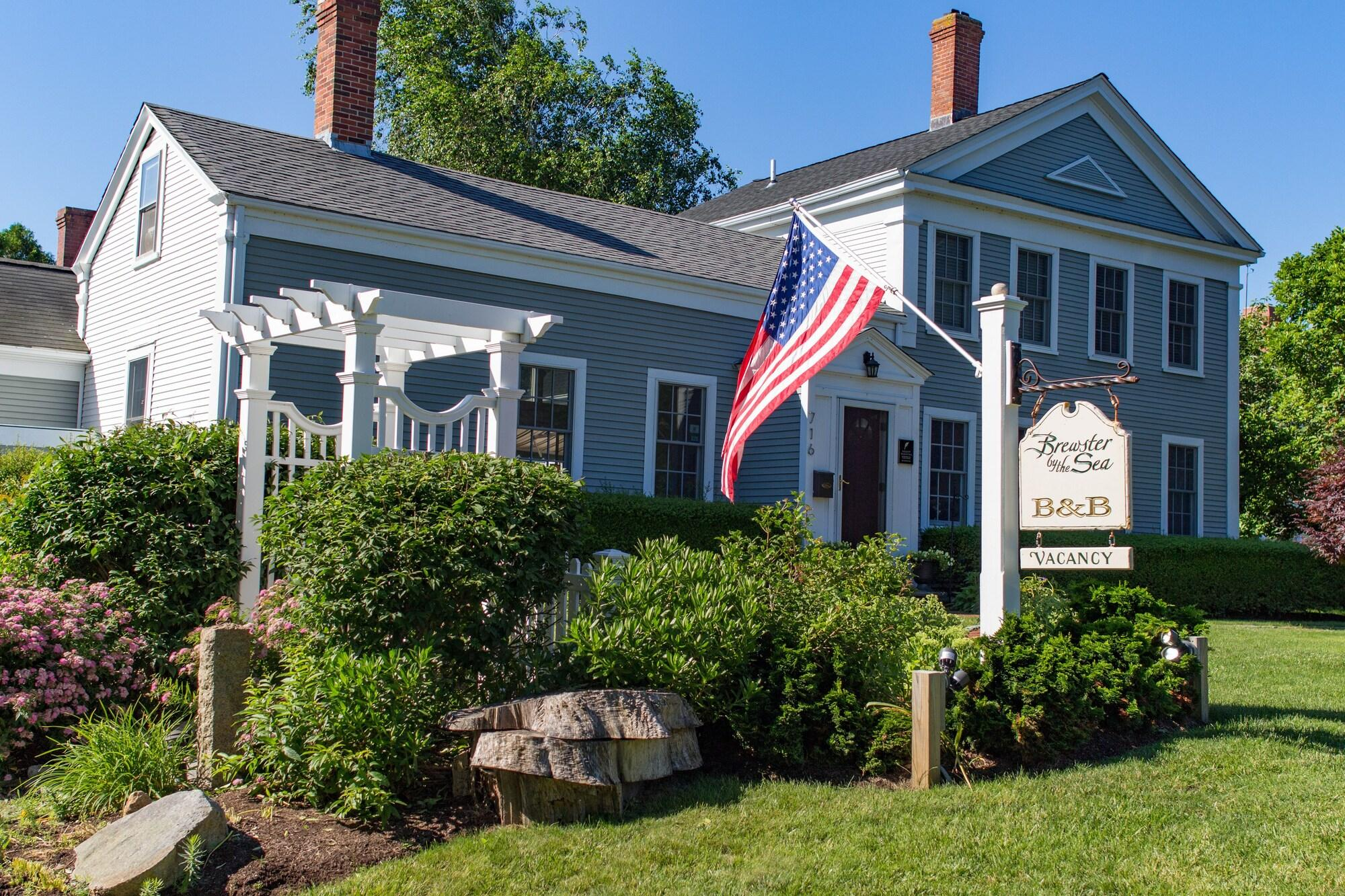 20 Best Hotels In Brewster From