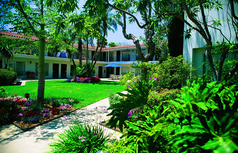 16 Best Hotels In Santa Barbara Hotels From 67 Night Kayak