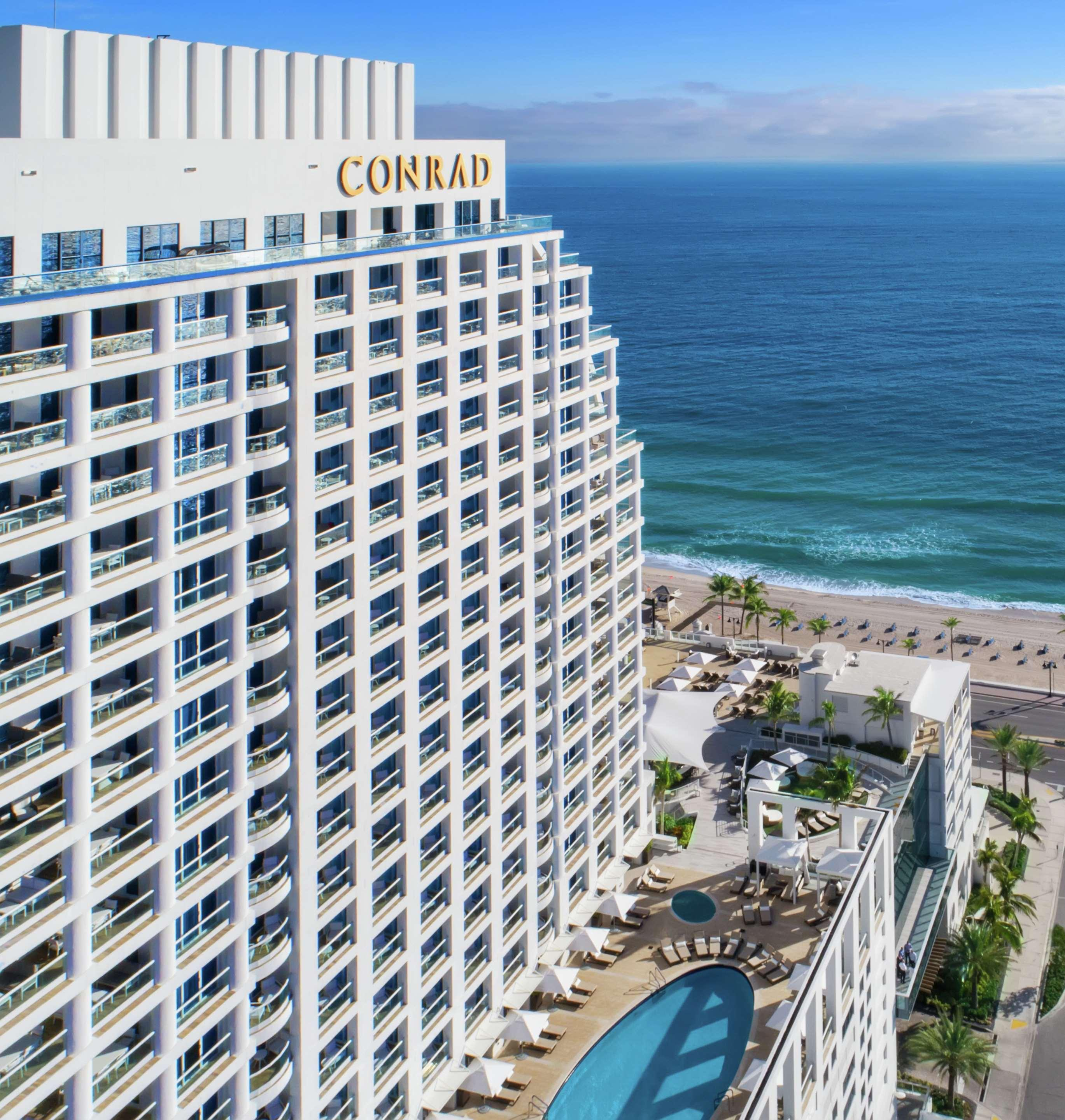 16 Best Hotels In Fort Lauderdale Hotels From 67 Night Kayak