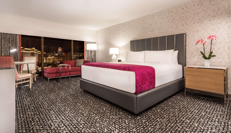 Flamingo Las Vegas Hotel Casino Las Vegas Nv United States Compare Deals