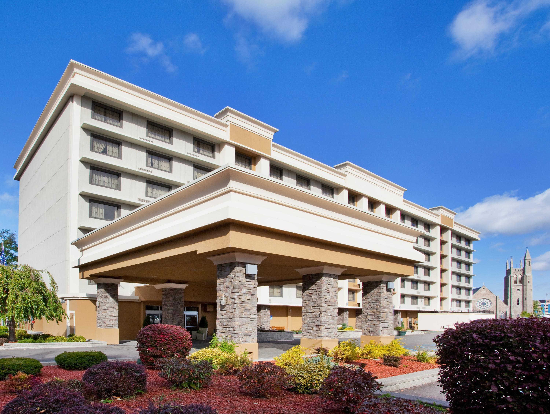 16 Best Hotels In Niagara Fallsnew York Hotels From 30 Night Kayak