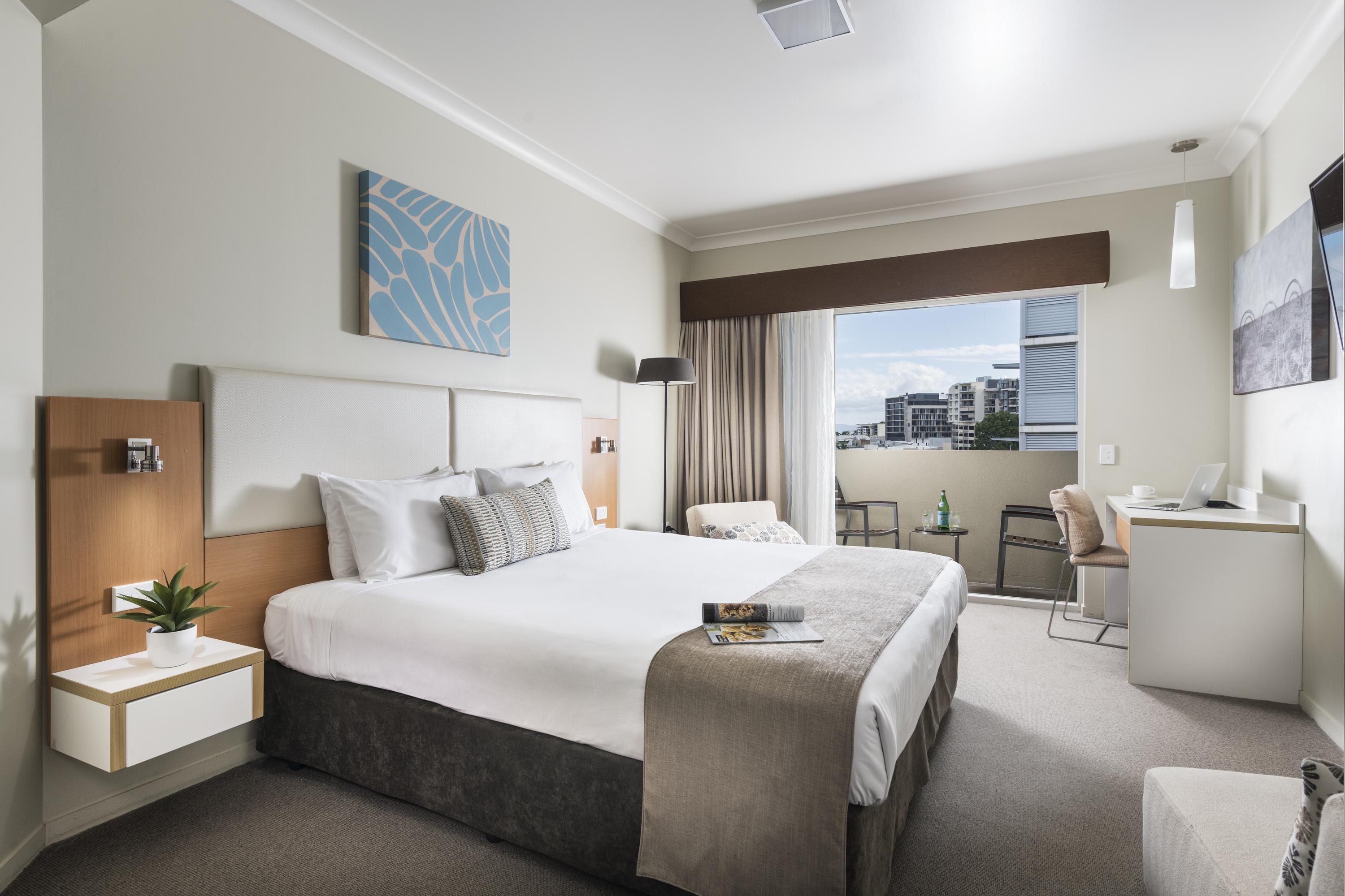 20 Best Hotels In Townsville Hotels From 17 Night Kayak