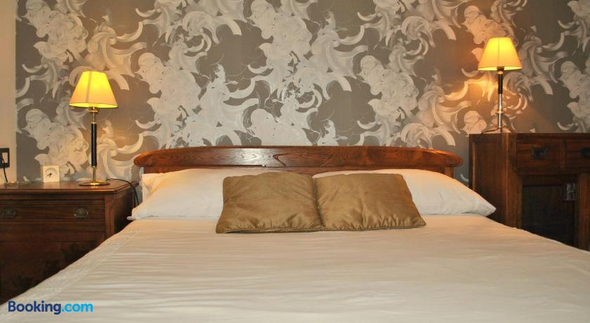 Phòng ngủ