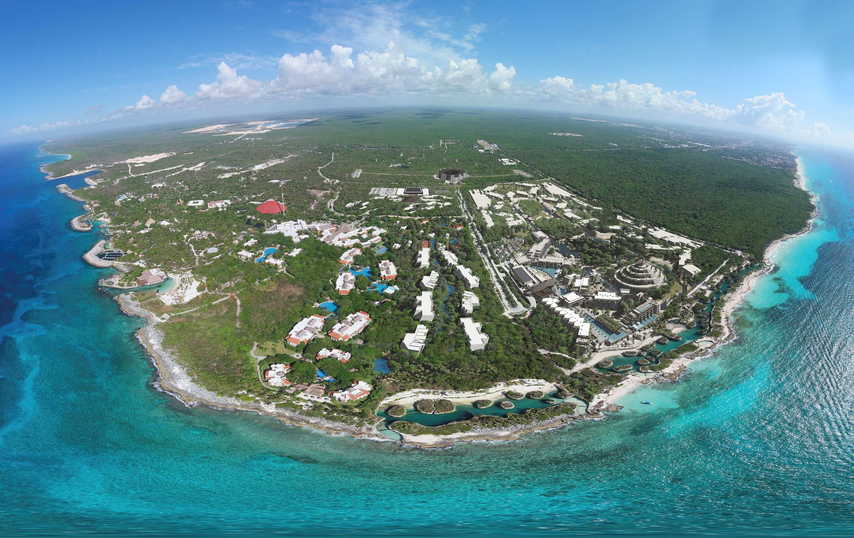 16 Best Hotels In Playa Del Carmen Hotels From 12 Night Kayak