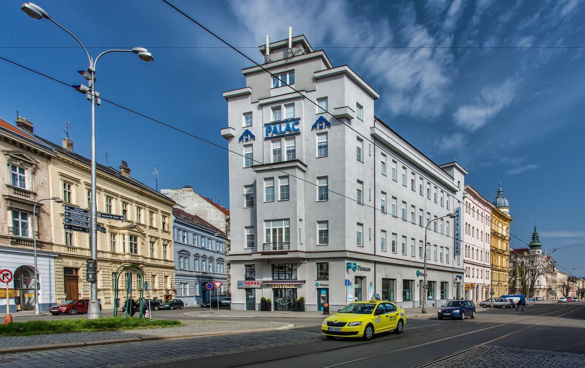 Anuncios gratis para adultos en Olomouc