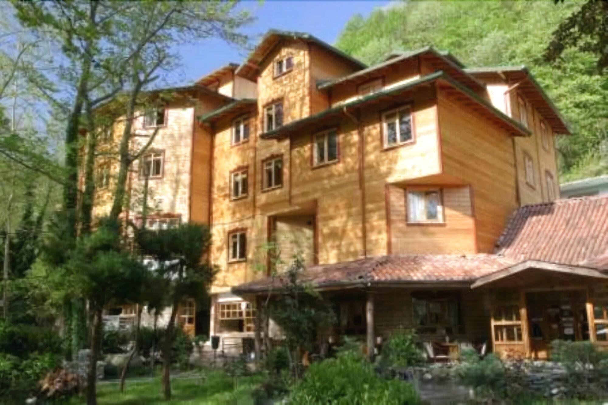 Yazicilar Hotel & Restaurant, Makşukiye, Turkey - Compare Deals