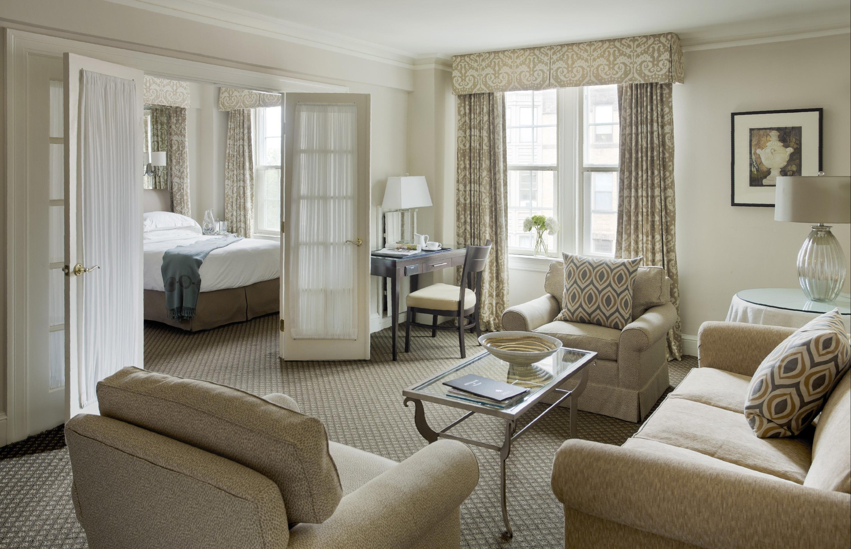 16 Best Hotels In Boston Hotels From 56 Night Kayak