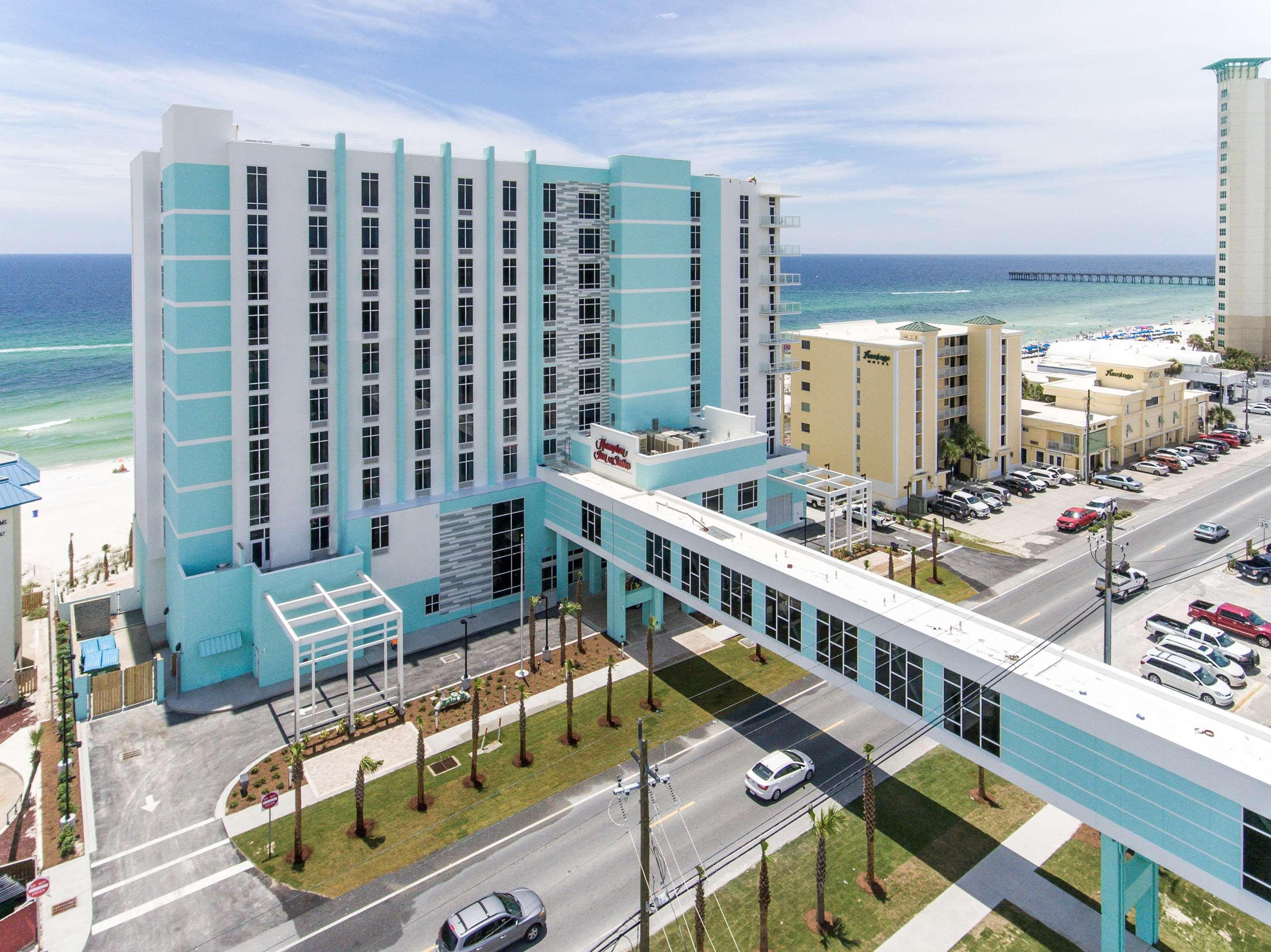 16 Best Hotels In Panama City Beach Hotels From 93 Night Kayak