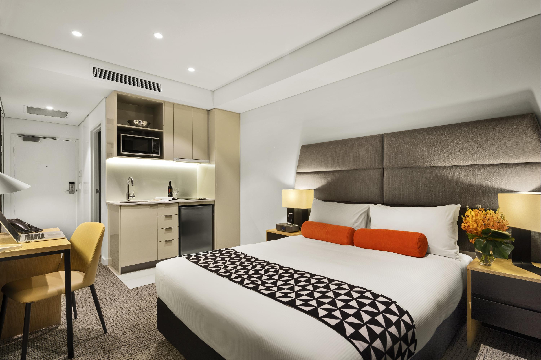 Dormitor