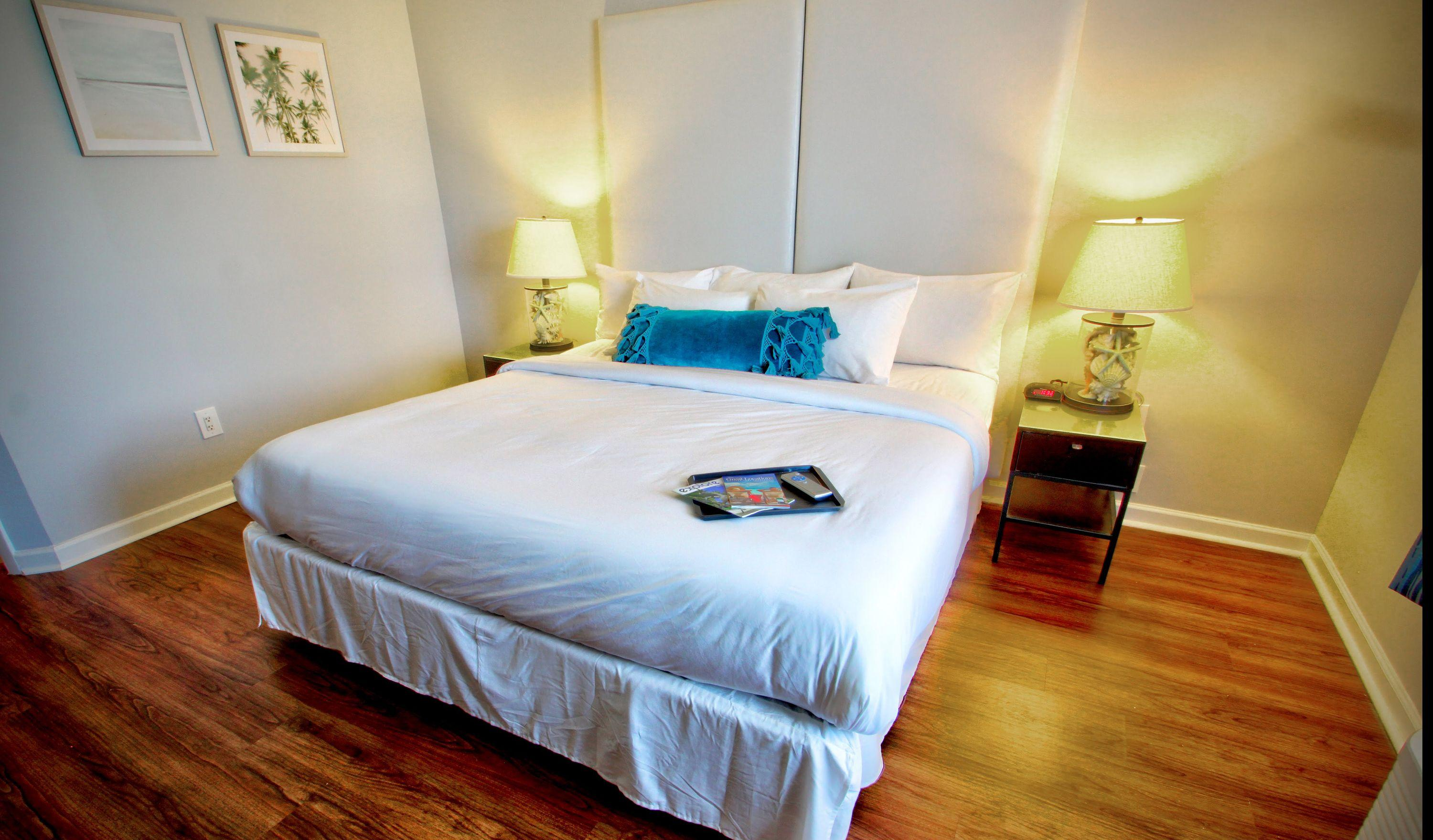 Fort Lauderdale Grand Hotel Fort Lauderdale Fl United States Compare Deals
