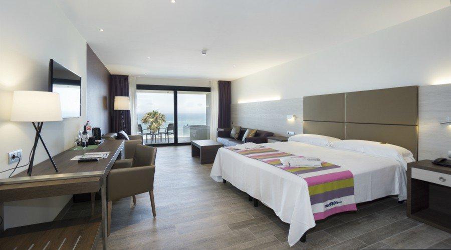 Medplaya Hotel Pez Espada Torremolinos An España Encuentra El Mejor Precio
