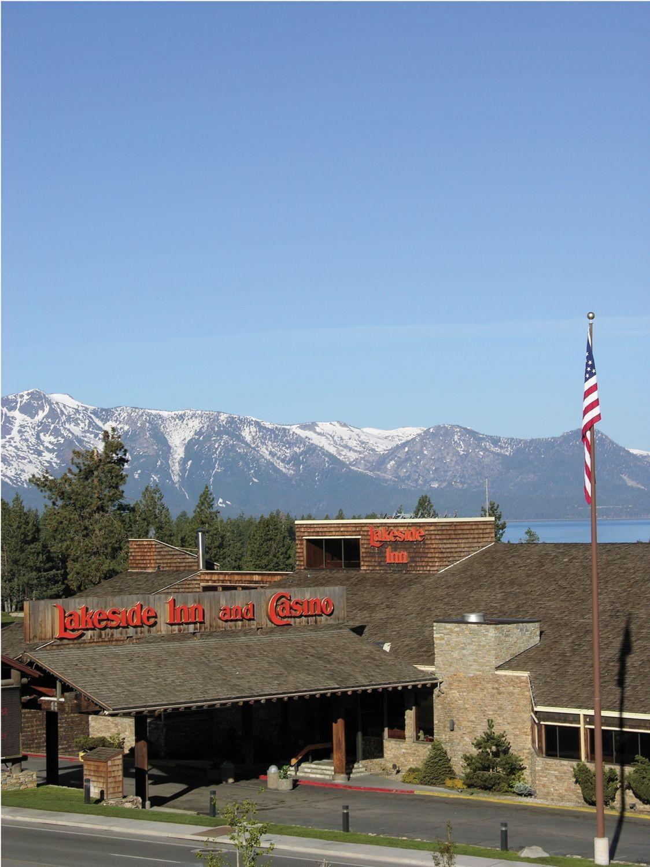 Lakeside Inn And Casino Stateline Compare Deals
