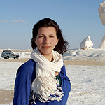 Lydia Antivalidis om flyselskabsfilteret