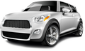 Coches (Mini) en Neuss