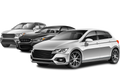 Supplier Choice car in Edmond