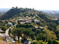 Ξενοδοχεία στην πόλη Beverly Hills