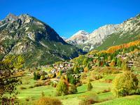 Ξενοδοχεία στην πόλη Livigno