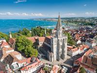 Konstanz hotels