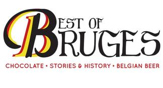 Bruges Highlights & Hidden Gems Private Tour with a Local
