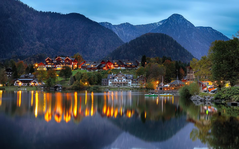 Bad Gleichenberg hotels