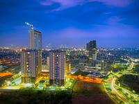 Tangerang City hotels