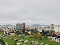 Ξενοδοχεία στην πόλη Αμπάνο Τέρμε