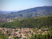 Hoteles en Montecatini Terme