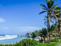 Bathsheba hotels