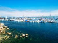 Ξενοδοχεία στην πόλη Monterey