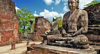 Galle Full-Day Tour