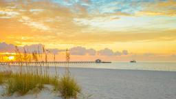 Gulfport car rentals