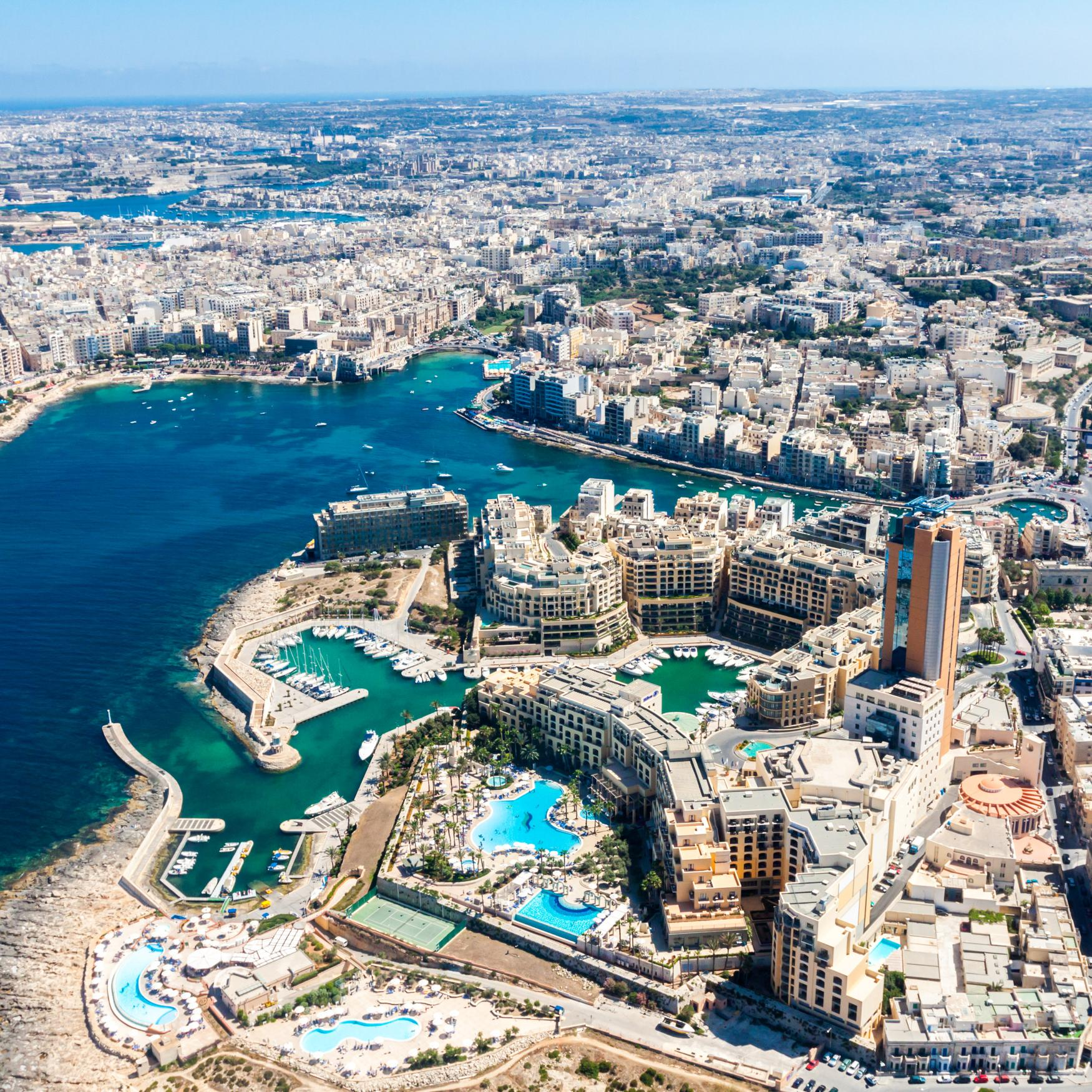Hotels in Malta - Search for hotels on KAYAK