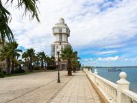 Hôtels à Isla Cristina