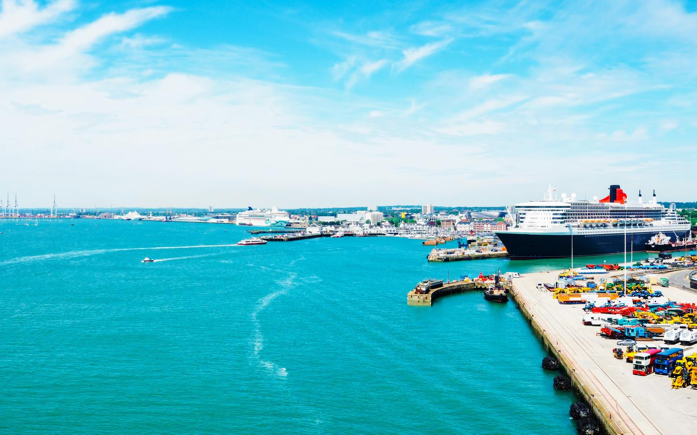 Dating Southampton Royaume-Uni rencontres à Chennai Inde
