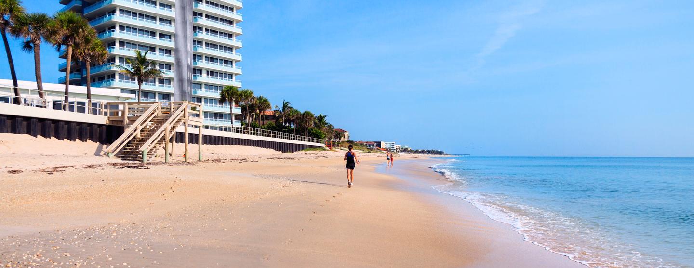 Vero Beach Pet Friendly Hotels