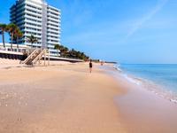 Hôtels à Vero Beach