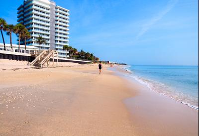 Vero Beach hotels