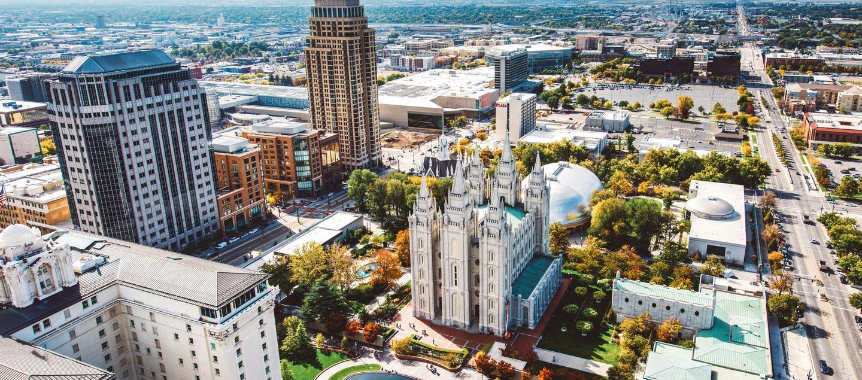 Enterprise Car Rental Prices In Salt Lake City