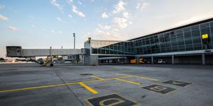 Car Hire in Boryspil'