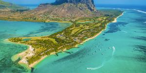 Car Hire in Le Morne