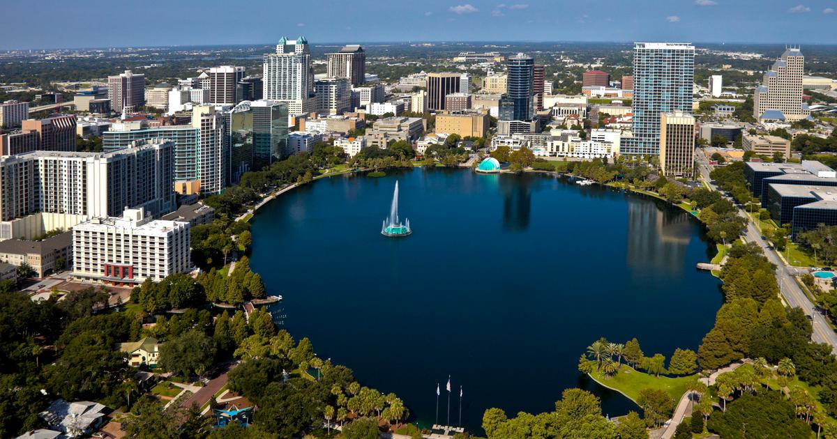 Car Rentals In Orlando From 24 Day Search For Rental Cars On Kayak