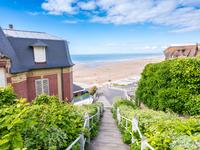 Deauville hotels