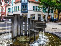Hotels in Bad Salzuflen