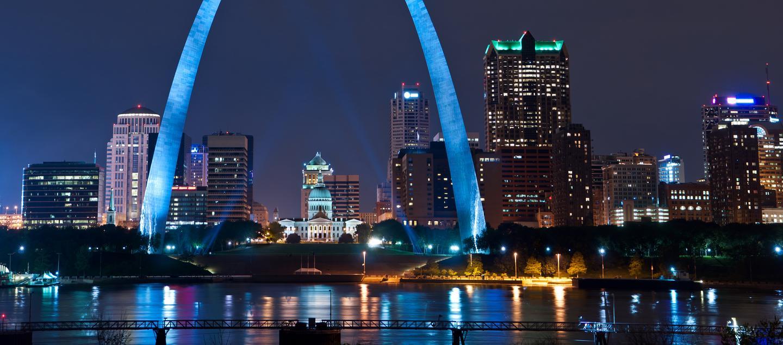 Enterprise Brentwood Mo >> Enterprise Car Rental Prices In St Louis