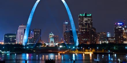 Enterprise Brentwood Mo >> Car Rental St Louis From 18 Day Search For Rental Cars