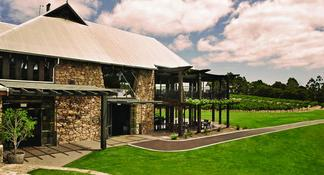 Margaret River Winery and Brewery Day Trip, Plus Gourmet Winery Lunch