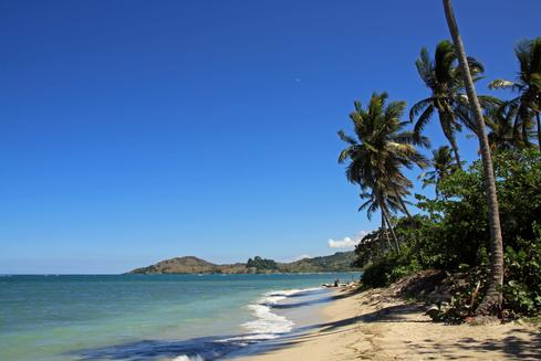 Deals for Hotels in Puerto Plata