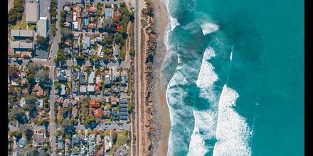 San Diego Hotels 4 978 Cheap San Diego Hotel Deals United States