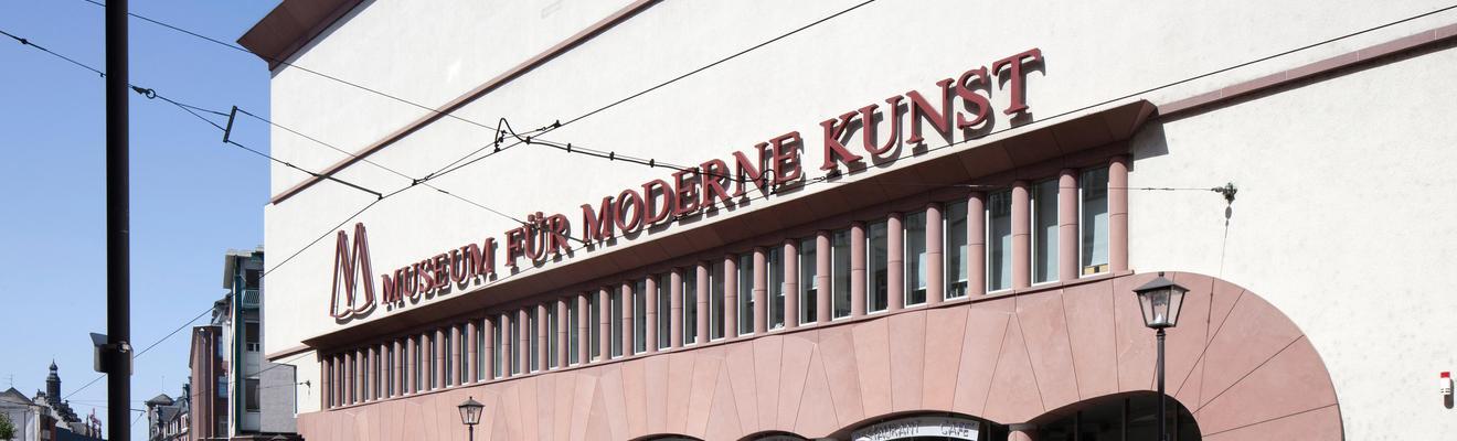 Ξενοδοχεία στην πόλη Φρανκφούρτη