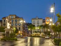 Sorrento hotels